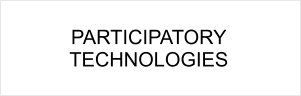 PARTICIPATORY TECHNOLOGIES